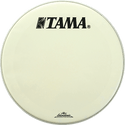 TAMA 24 BD COATED FRONT HEAD FOR SC