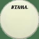 TAMA 24 BD COATED FRONT HEAD