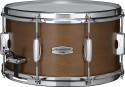 Tama Soundworks Kapur Snare Drum 7x13 6mm Kapur Shell
