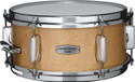 Tama Soundworks Maple Snare Drum 5.5x12 5mm Maple Shell