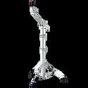 Tama Roadpro Light Boom Cymbal Stand - Single-braced Boom Stand