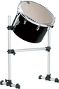 TAMA GONG BASS STAND (stand only)