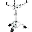 TAMA STAR HW SNARE STAND
