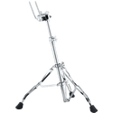 TAMA ROADPRO DOUBLE TOM STAND