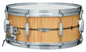 TAMA STAR SNARE STAVE ASH 6X14