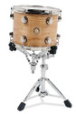 DW DW HEAVY DUTY TOM/SNARE STAND