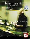 Understanding Groove For Drum set