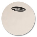 DW THREADED DEADHEAD PAD 8 inch