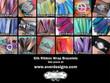 Ribbon Colors
