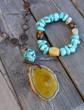 Sunnyside Necklace