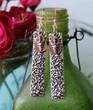 Cheyenne Earrings