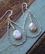 Melea Earrings
