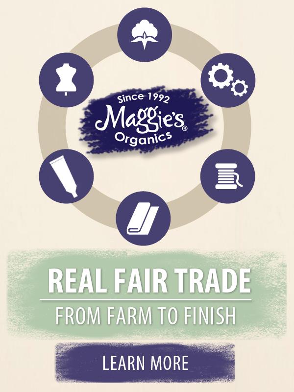 mag-home-fairtrade.jpg