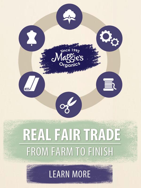 maggies-organics-farm-to-finish-2.jpg