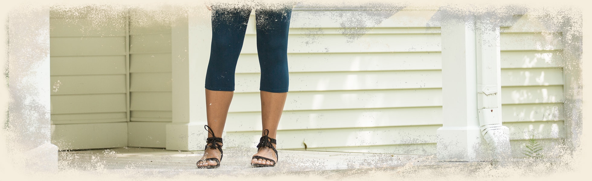 product-apparel-page-bannerleggings032918-min.jpg