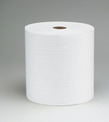 Scott Hard Roll Towels - 12 Per Case