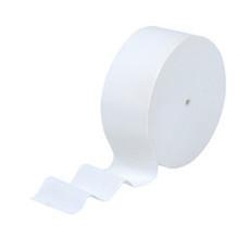 KC Scott Coreless Toilet Tissue, 36 Per Case