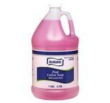 Reliable Lotion Soap - Floral - 4 Bottles Per Case