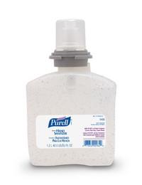 PURELL® Instant Hand Sanitizer Gel TFX 1200 mL Refill