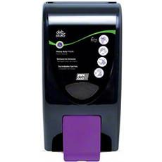 Gritty FOAM Dispenser