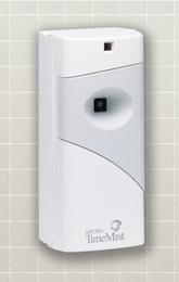 Air Freshener - Time Mist Programmable Metered Air Freshener Dispenser