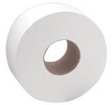 Spring Grove Tissue, 2ply JRT - 1000ft - 12 Per Case