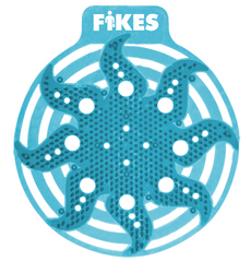 Fikes Premium Urinal Screen - Mango Fragrance -10 Per Case