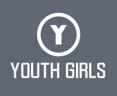 Youth Girls Lacrosse Uniforms