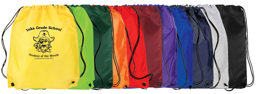 custom-drawstring-backpacks-group-shot.png