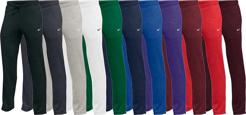 Nike Club Custom Sweatpants