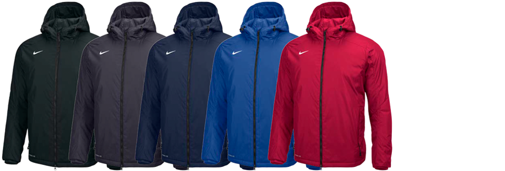custom-nike-dugout-jackets.png