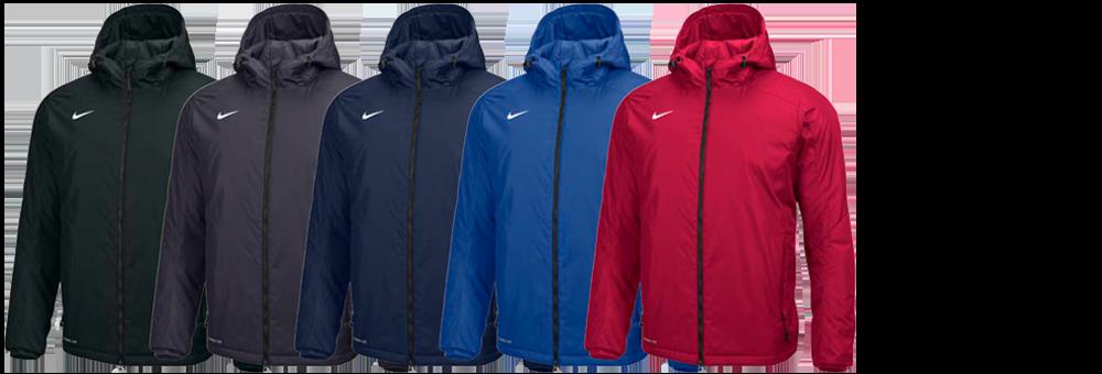 custom-nike-dugout-jackets.png