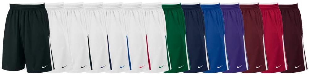 custom-nike-face-off-lacrosse-shorts.png