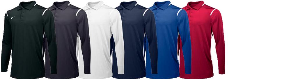 custom-nike-gameday-long-sleeve-polo-shirts-back.png