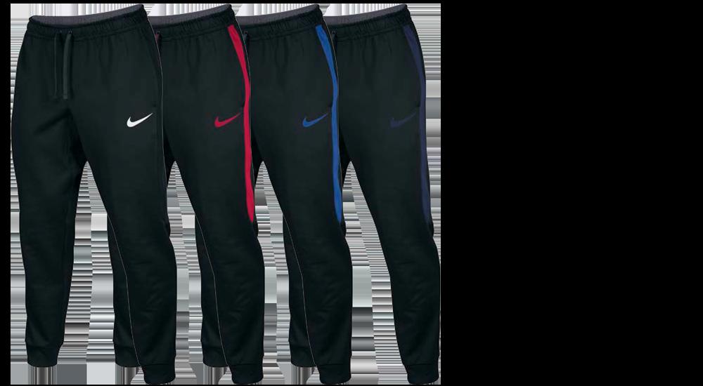 custom-nike-hyperspeed-sweatpants.png