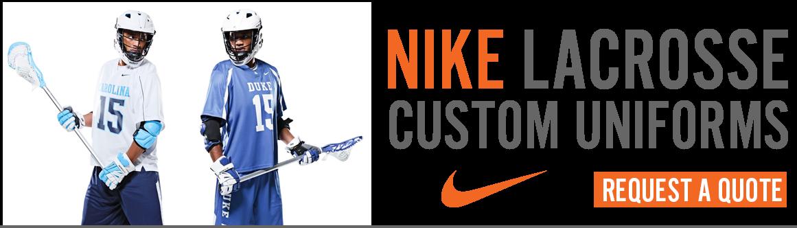 custom-nike-lacrosse-uniforms.png