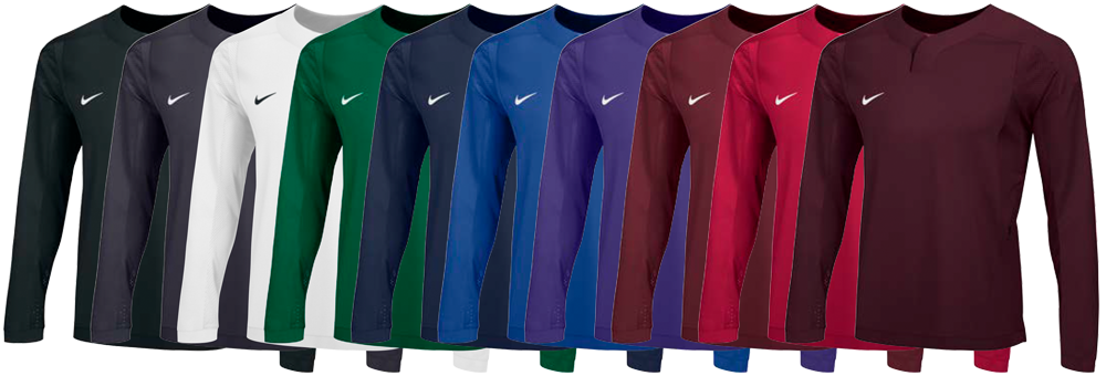 custom-nike-pullover-windshirts.png