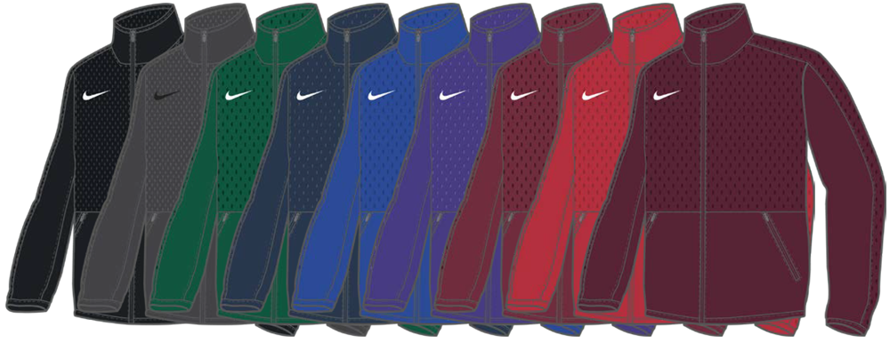 custom-nike-rivalry-jackets.png
