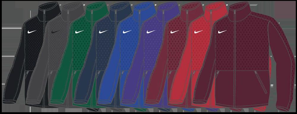 custom-nike-rivalry-jackets.png