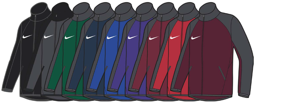 custom-nike-team-jackets.png