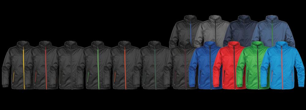 custom-stormtech-axis-lightweight-jacket.png