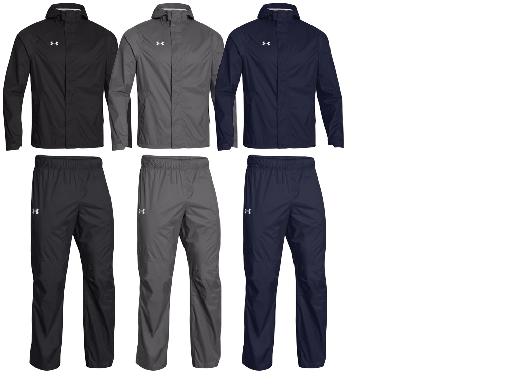 Waterproof Jacket And Pants Jackets Review