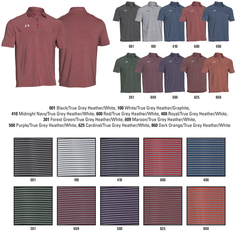 custom-under-armour-clubhouse-polo-shirt.png