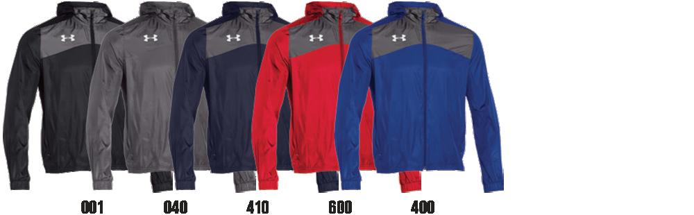 custom-under-armour-futbolista-soccer-jacket.png
