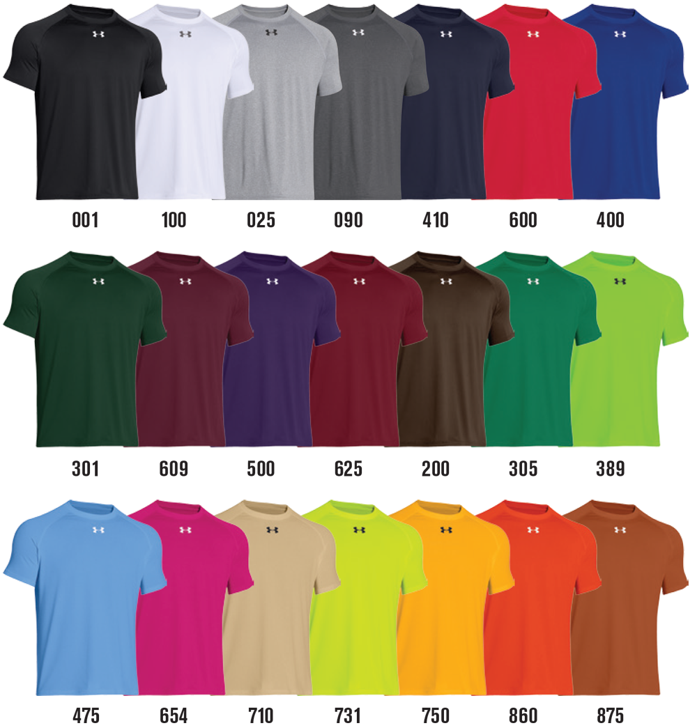 custom-under-armour-locker-tees.png