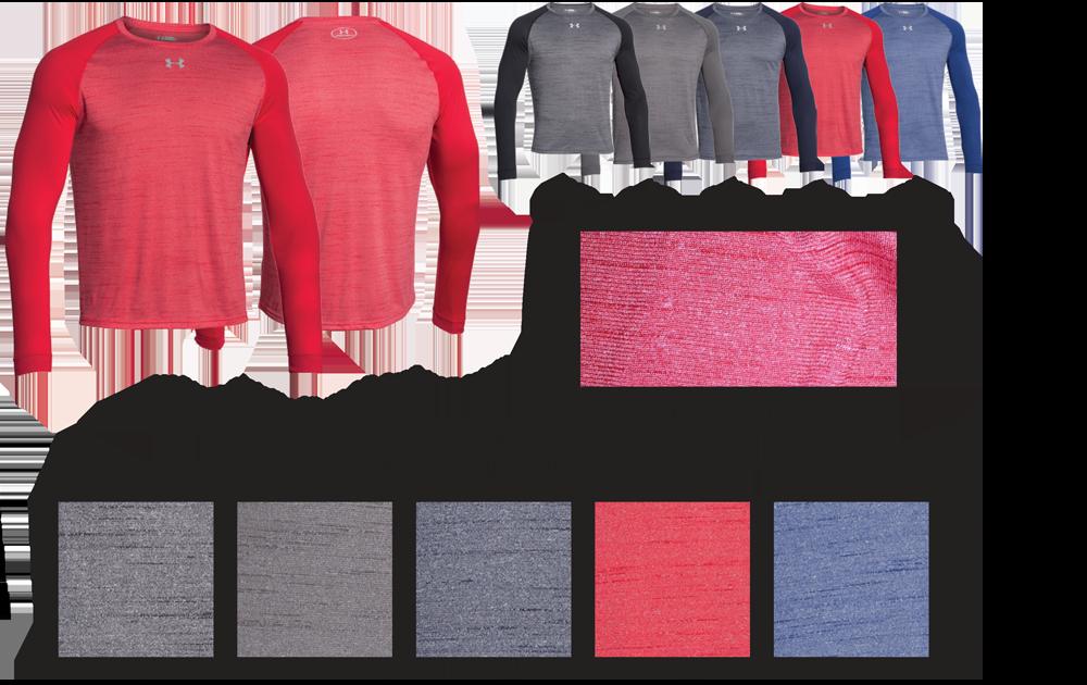custom-under-armour-novelty-locker-t-shirt.png