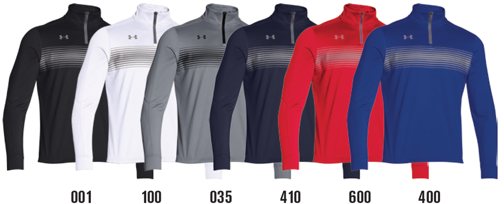 custom-under-armour-qualifier-novelty-quarter-zips.png