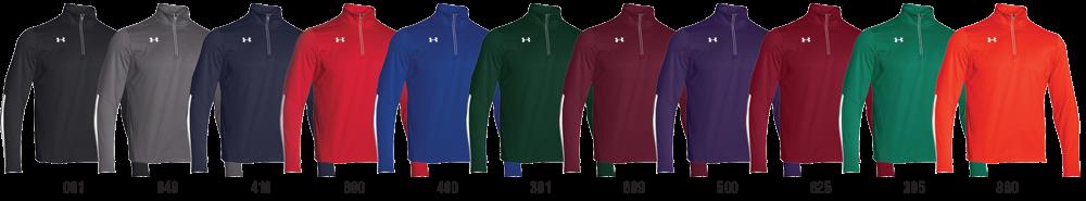 custom-under-armour-qualifier-quarter-zip-pullover.png
