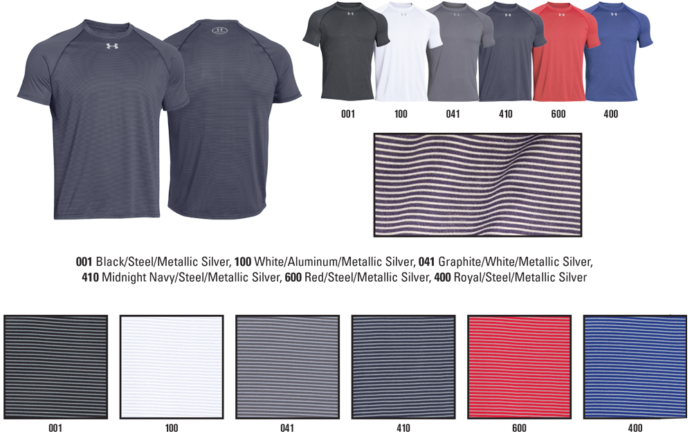 custom-under-armour-stripe-tech-tee-shirts.png