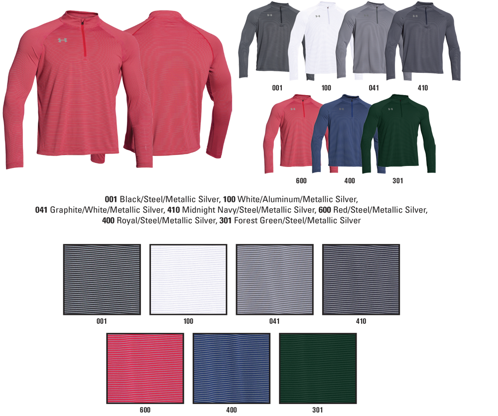 custom-under-armour-striped-quarter-zips.png